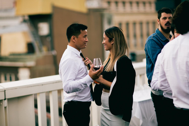 Auckland wedding photographer-7815.jpg