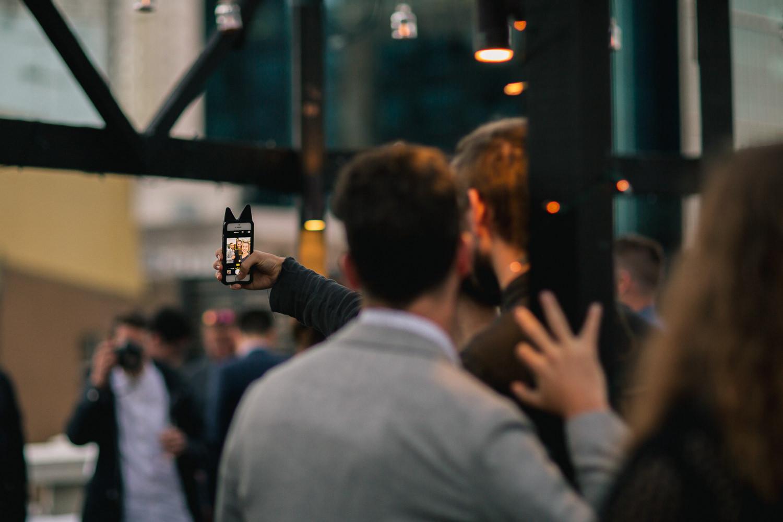 Auckland wedding photographer-7823.jpg
