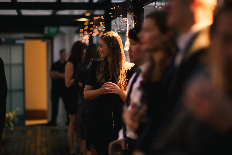 Auckland wedding photographer-7869.jpg