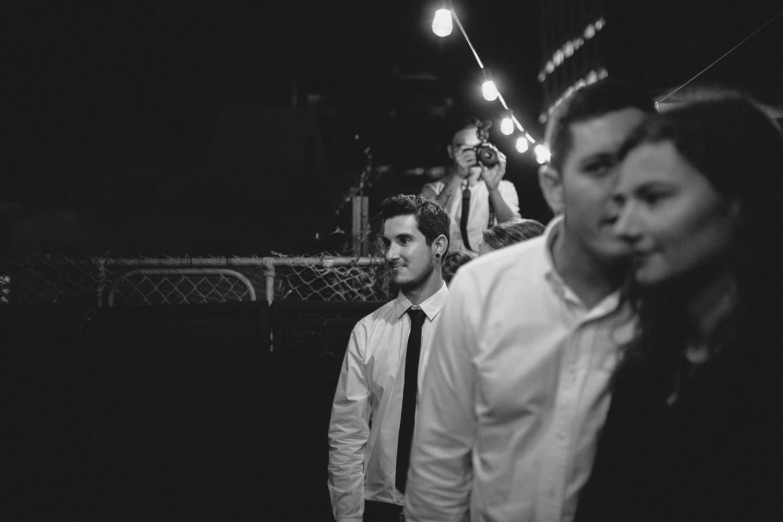 Auckland wedding photographer-4242.jpg