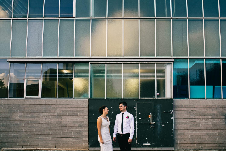 Auckland wedding photographer-3599.jpg