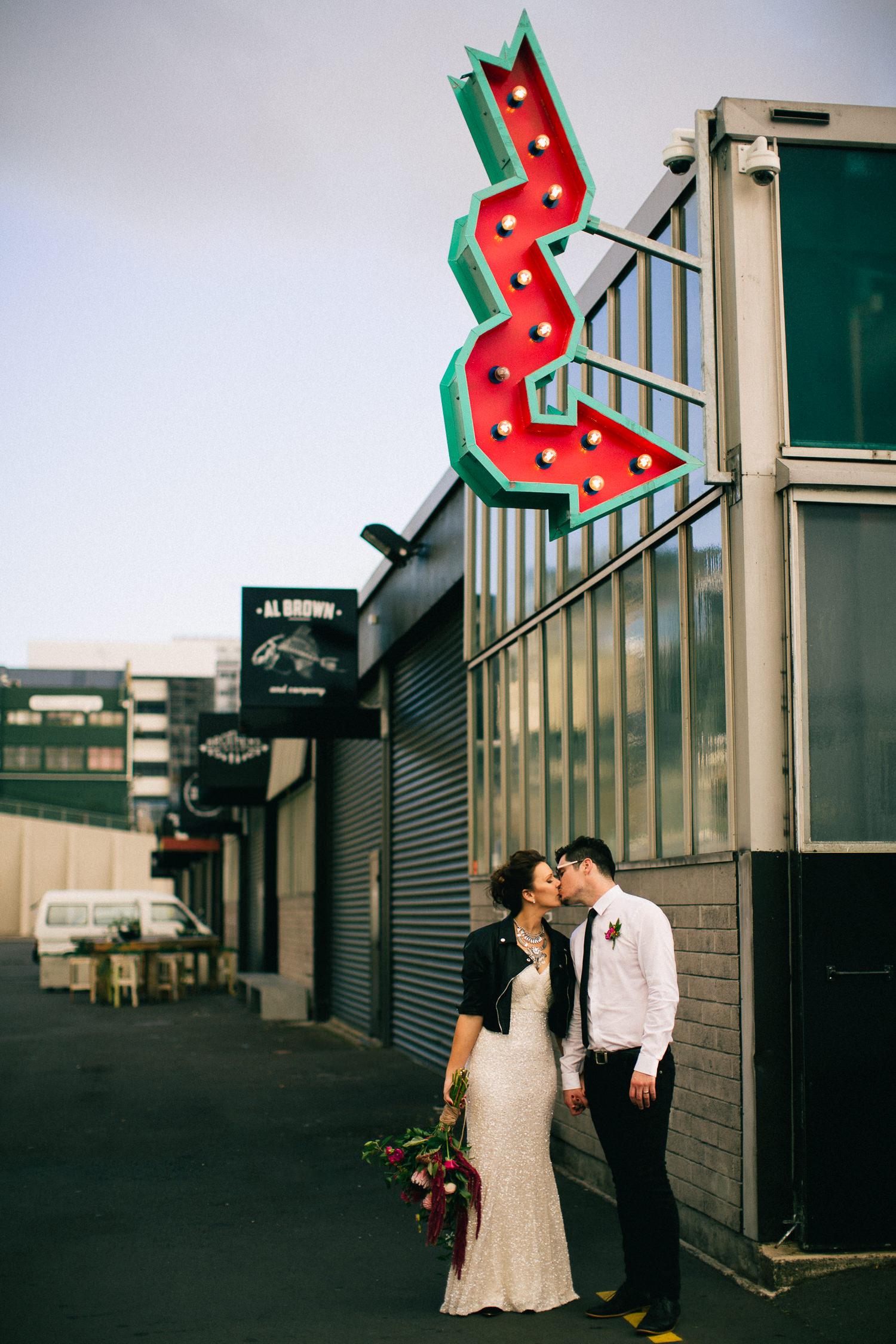 Auckland wedding photographer-2-2.jpg