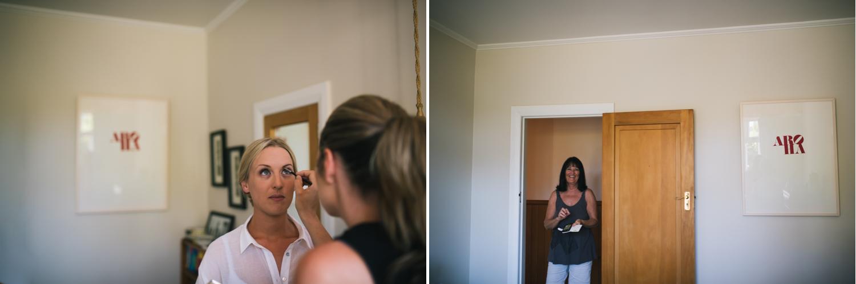 New Zealand Wedding Photographer 3.jpg