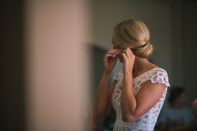 Napier Wedding Photographer 8568.jpg