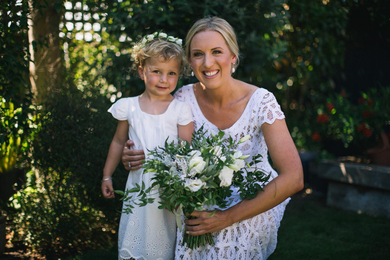 Napier Wedding Photographer 2706.jpg