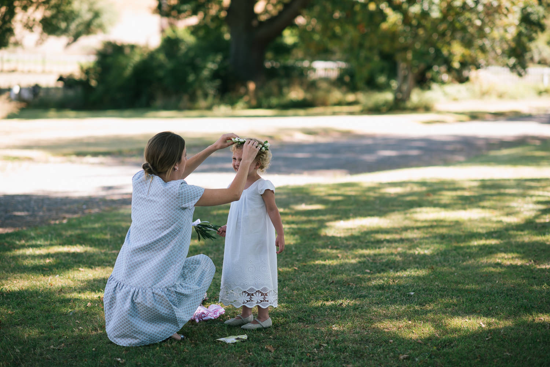 Napier Wedding Photographer 8699.jpg