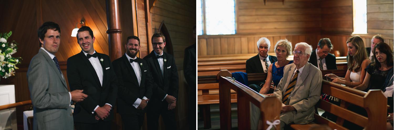 New Zealand Wedding Photographer 6.jpg