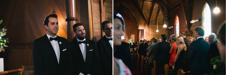 New Zealand Wedding Photographer 7.jpg