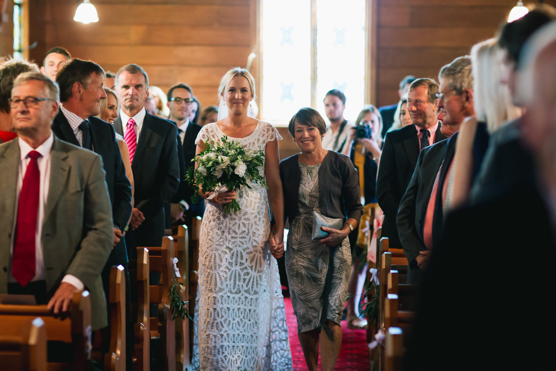 Napier Wedding Photographer 3921.jpg