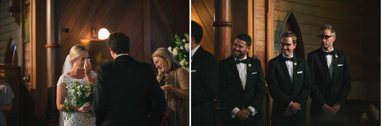 New Zealand Wedding Photographer 8.jpg