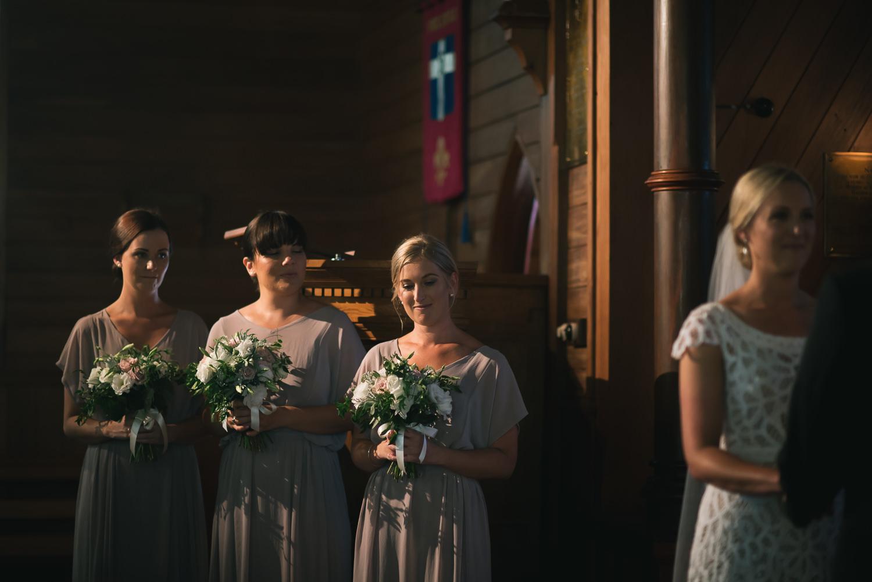 Napier Wedding Photographer 8873.jpg