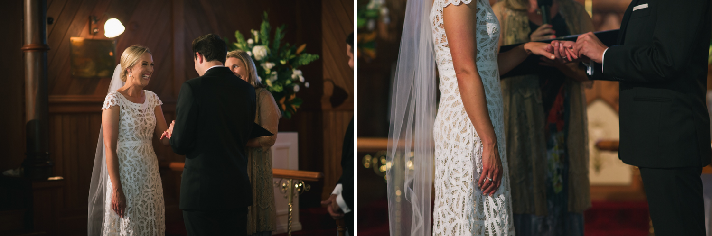 New Zealand Wedding Photographer 10.jpg