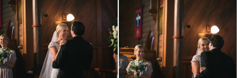 New Zealand Wedding Photographer11.jpg