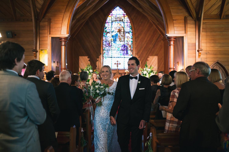 Napier Wedding Photographer 2879.jpg