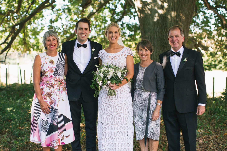 Napier Wedding Photographer 4214.jpg