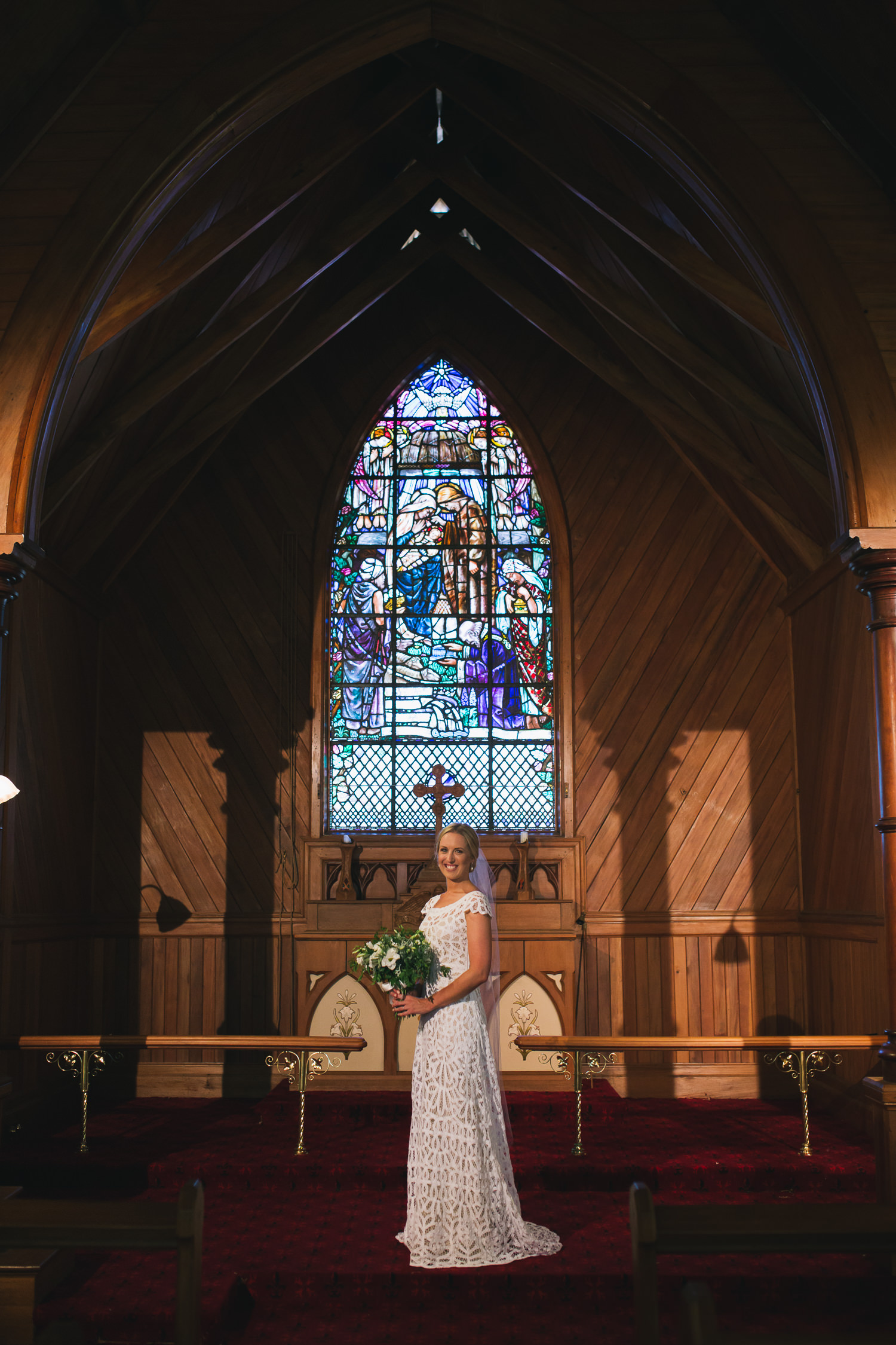Napier Wedding Photographer 2953.jpg
