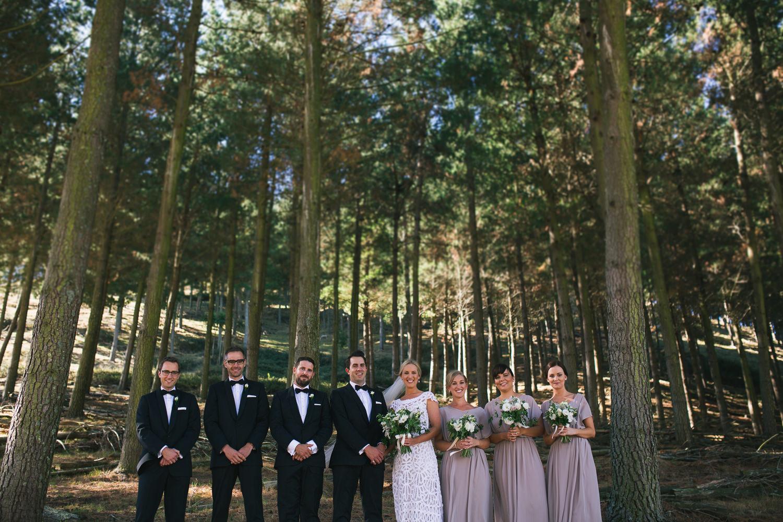 Napier Wedding Photographer 3018.jpg