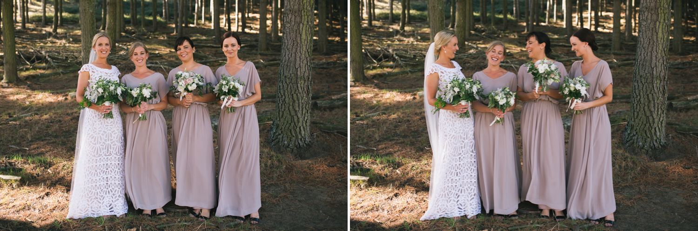 New Zealand Wedding Photographer13.jpg