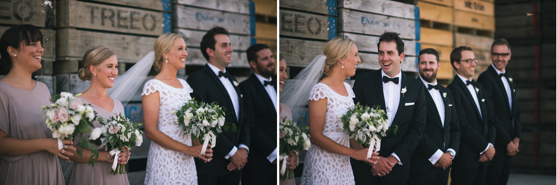 New Zealand Wedding Photographer14.jpg