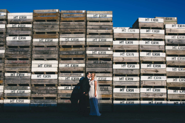 Napier Wedding Photographer 3314.jpg