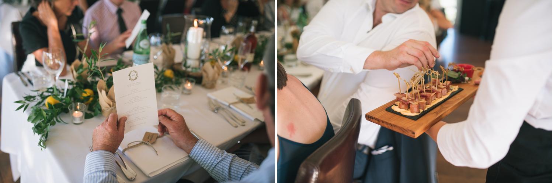 New Zealand Wedding Photographer16.jpg