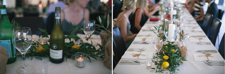 New Zealand Wedding Photographer17.jpg