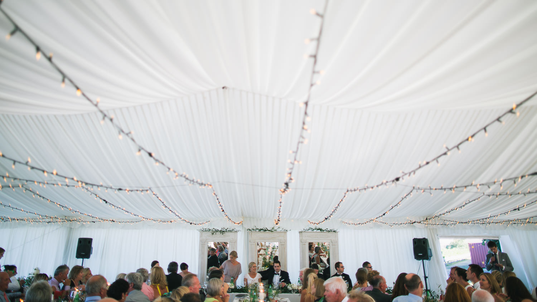 Napier Wedding Photographer 4452.jpg