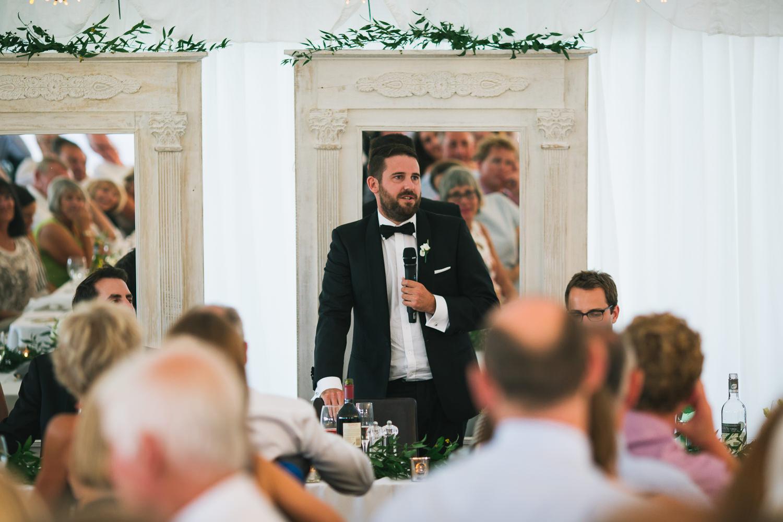 Napier Wedding Photographer 4621.jpg