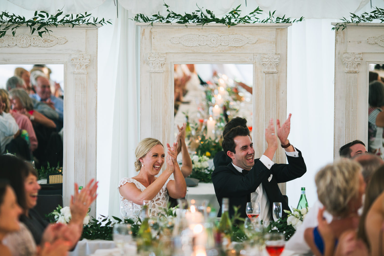 Napier Wedding Photographer 4602.jpg