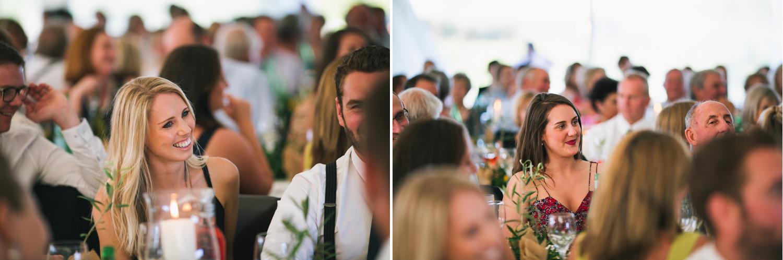 New Zealand Wedding Photographer19.jpg