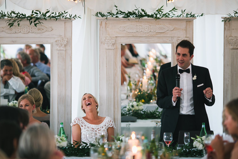 Napier Wedding Photographer 4686.jpg