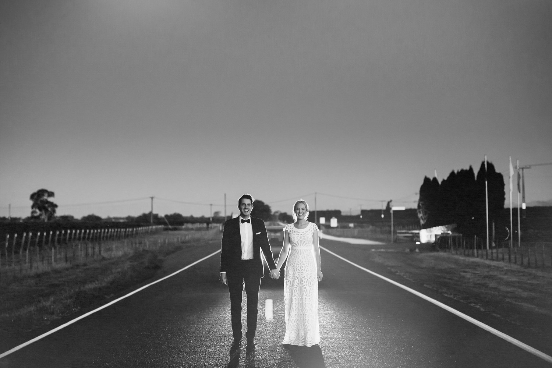 Napier Wedding Photographer_-2.jpg