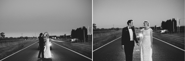 New Zealand Wedding Photographer21.jpg