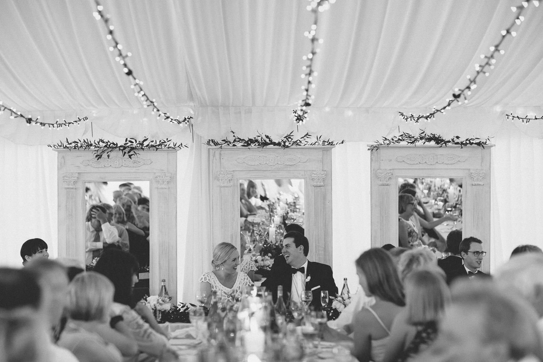 Napier Wedding Photographer 3369.jpg