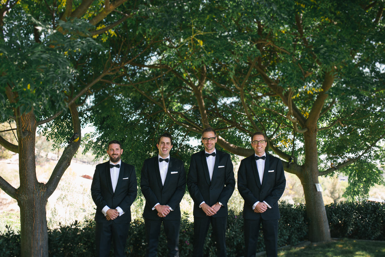 Napier Wedding Photographer 2402-2.jpg