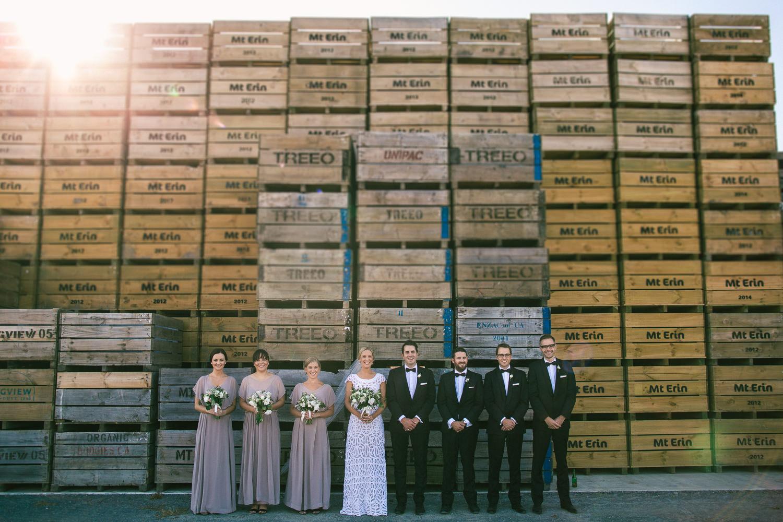 Napier Wedding Photographer 4344.jpg