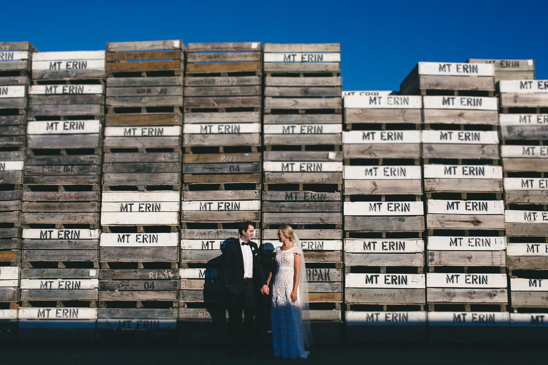 Napier Wedding Photographer 3309.jpg