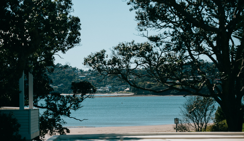 Auckland-wedding-photographer-9561.jpg