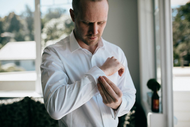 Auckland-wedding-photographer-9582.jpg