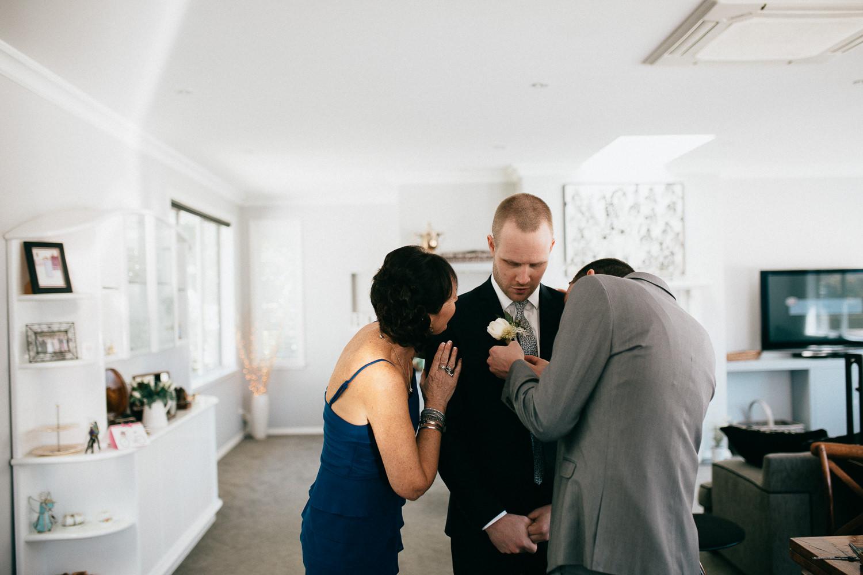 Auckland-wedding-photographer-9643.jpg