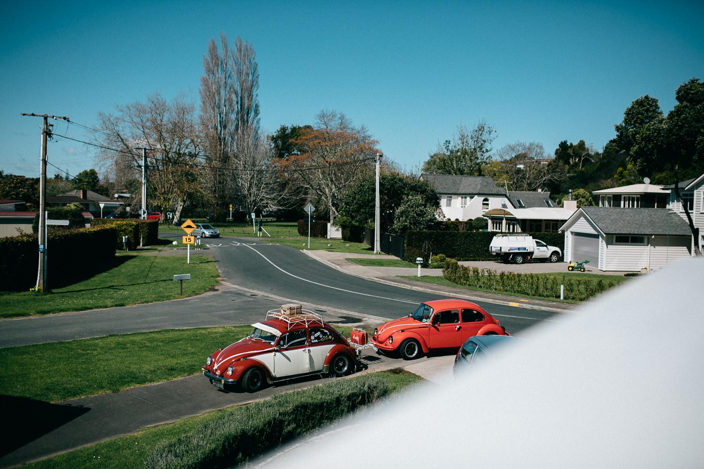 Auckland-wedding-photographer-9612.jpg