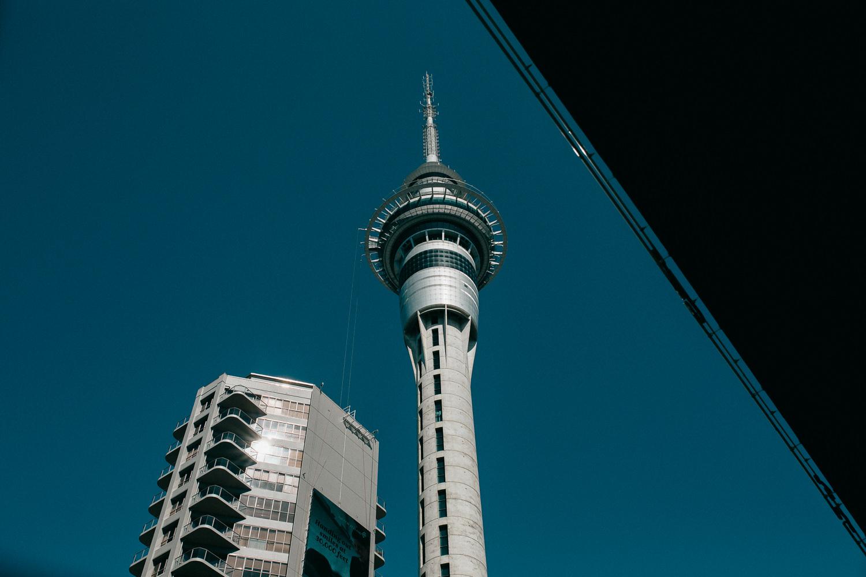 Auckland-wedding-photographer-2572.jpg