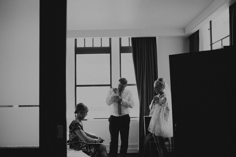 Auckland-wedding-photographer-2391.jpg