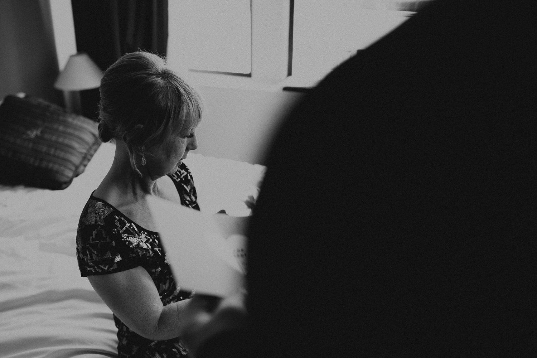 Auckland-wedding-photographer-2377.jpg