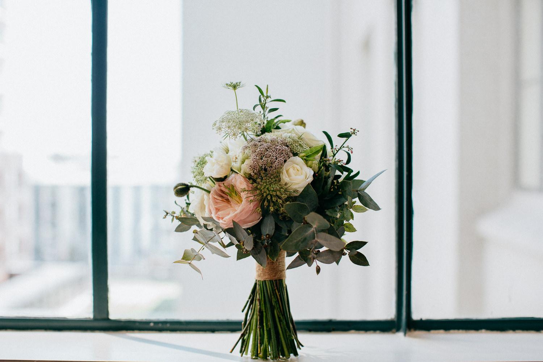 Auckland-wedding-photographer-4272.jpg