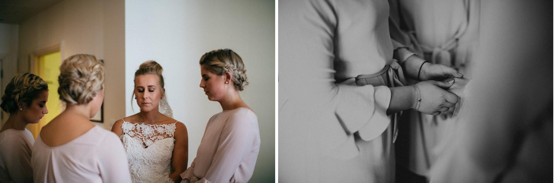 New-zealand-wedding-photographer-10.jpg
