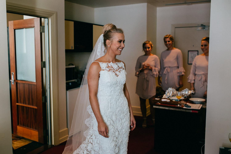 Auckland-wedding-photographer-2407.jpg
