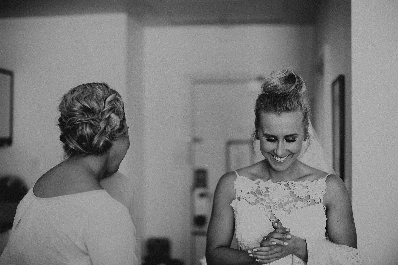 Auckland-wedding-photographer-4319.jpg