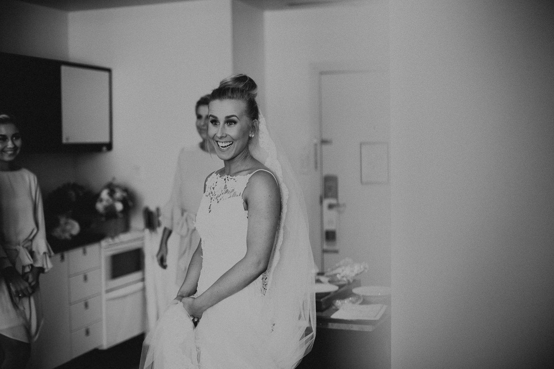 Auckland-wedding-photographer-4328.jpg