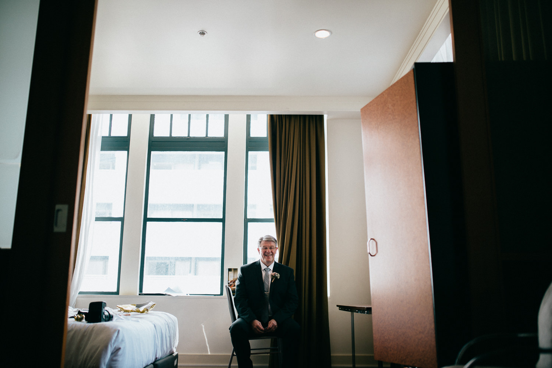 Auckland-wedding-photographer-2426.jpg